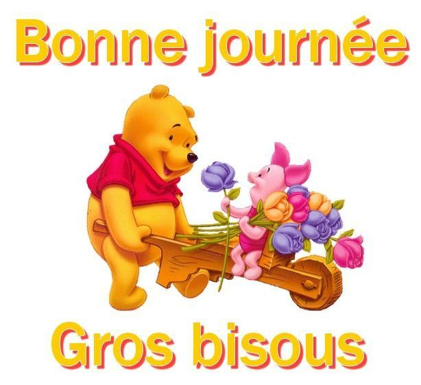 Bonjour/bonsoir de fevrier - Page 2 Yp050abj