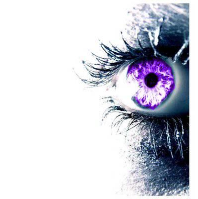 Les yeux sont les miroirs de l 39 me for Miroir de l ame